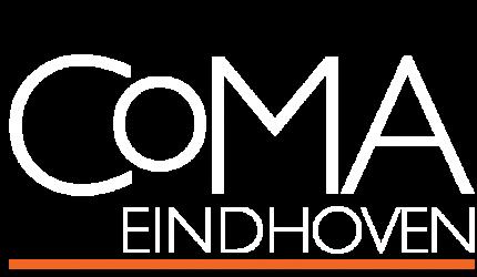 CoMA EINDHOVEN